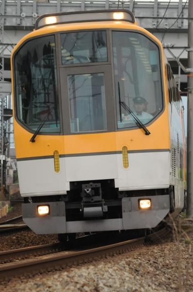 DSC_7368.jpg