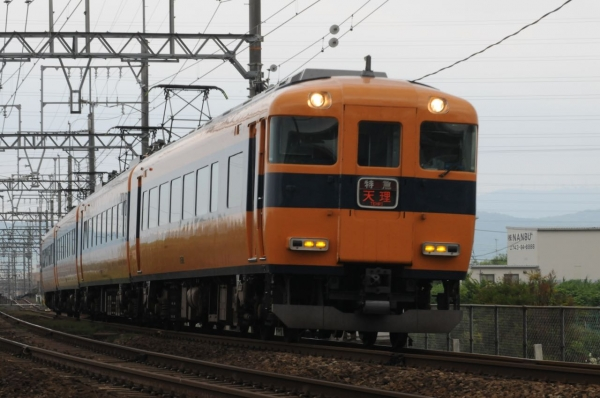 DSC_7382.jpg