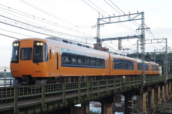 DSC_8541.jpg