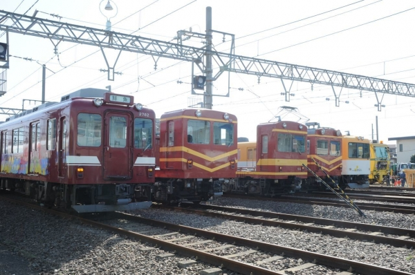 DSC_8976.jpg