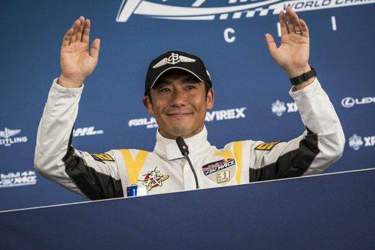 20160605-yoshimuroya-winning.jpg