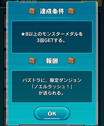 ss06_20161107150751214.jpg