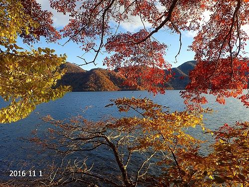 s-中禅寺湖20161101