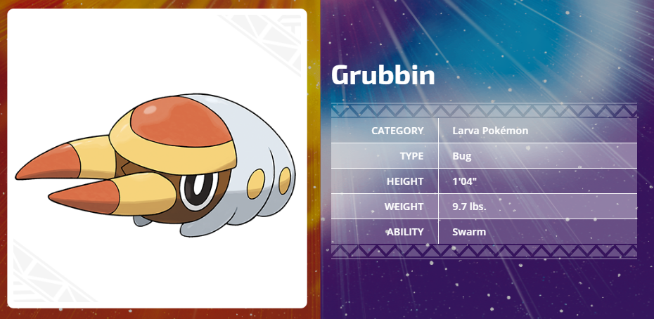 Grubbin.png