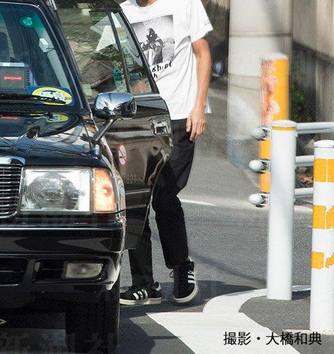 V6森田剛が宮沢りえの新恋人で確定?舞台『ビニールの城』共演で意気投合か(※追記あり)