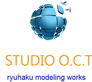 LogoFactory-(2).jpg