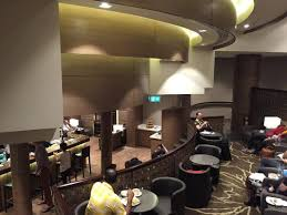 Al reem lounge3