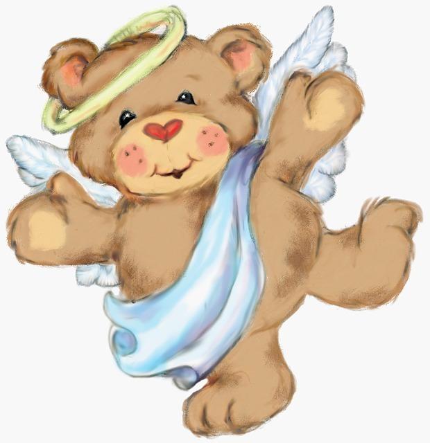 angel-1746853_640.jpg