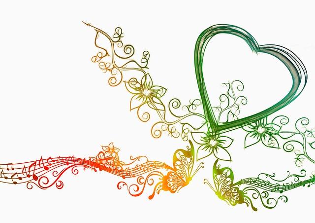heart-71227_640.jpg