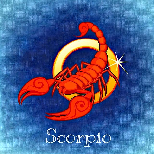 scorpio-759377_640.jpg