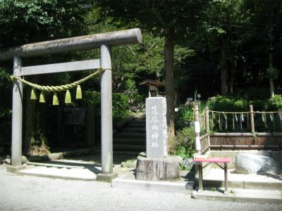8月17日葛原神社IMG_9993