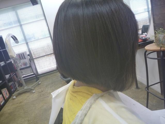 P1040093.jpg