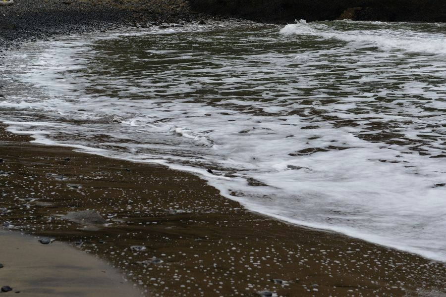 日本海冬近し-3