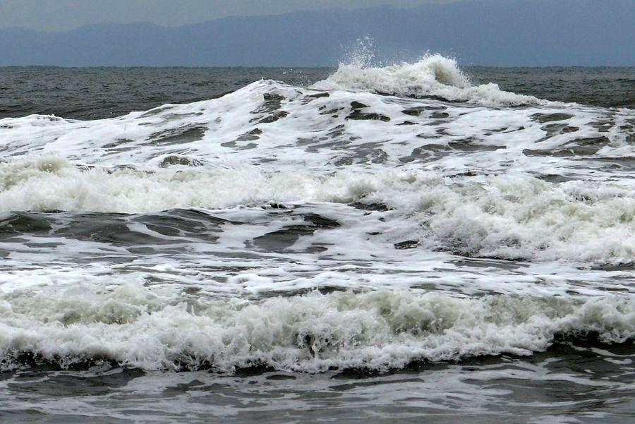 日本海冬近し-4