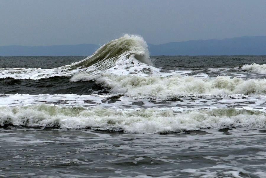 日本海冬近し-5