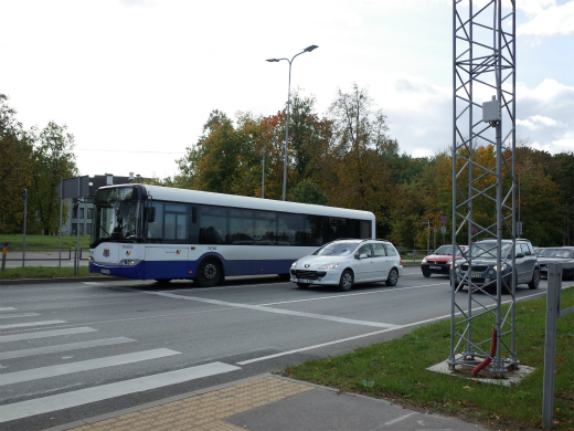 G0052065.jpg