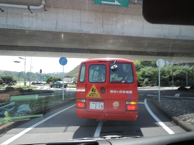 s-DSCN6328.jpg