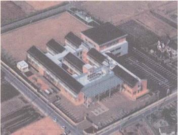 hashimasien1