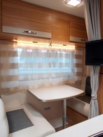 interior_11_L.jpg