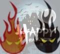 halloween06_a.jpg