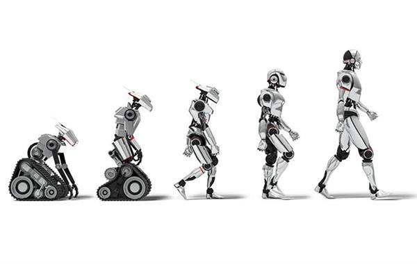 人工知能2