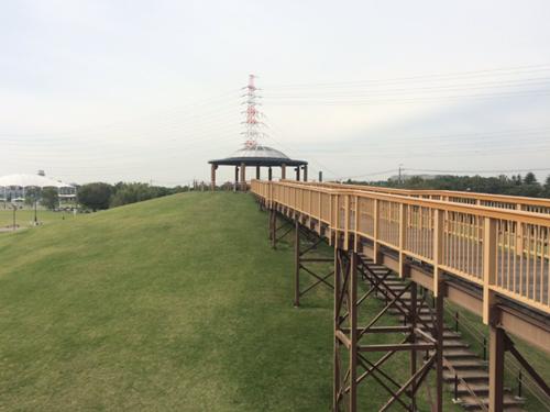 碧南臨海公園4