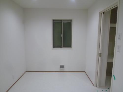 クワ部屋3