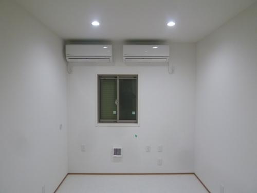 クワ部屋1
