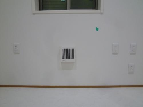 クワ部屋5