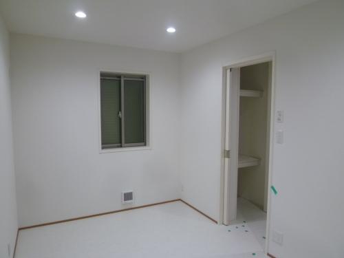 クワ部屋4
