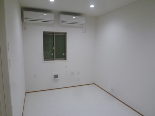 クワ部屋2