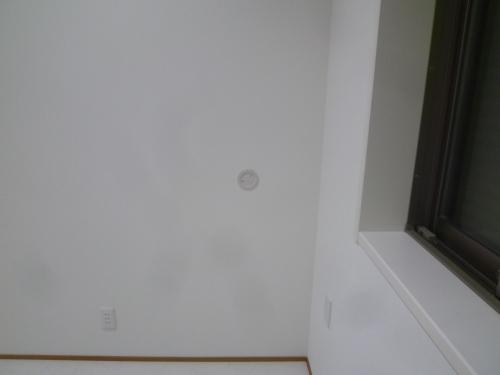 クワ部屋6