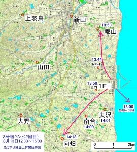 1009_map_u3-vent2_a.jpg