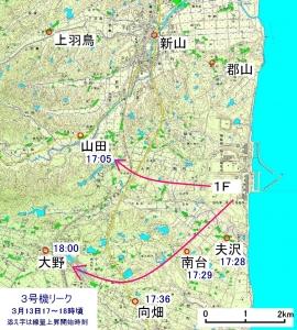 1103_map_u3-leak.jpg