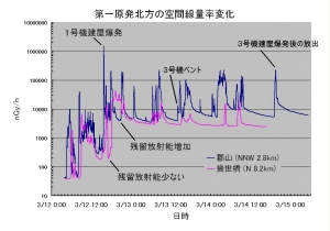 901_koori-kiyobashi_312-15.jpg