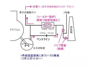 909_vent-line_phase3.jpg