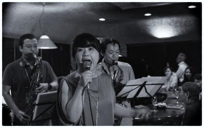 20160529-Kochi-Jazz-2.jpg