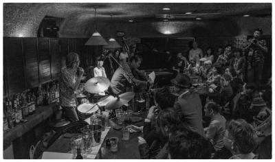 20160529-Kochi-Jazz-3.jpg