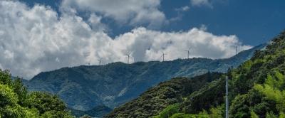 20160603-風力発電-1
