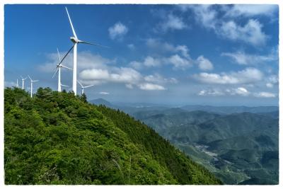 20160603-風力発電-4