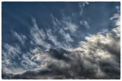 20160613-the-clouds-rolled-back-1.jpg