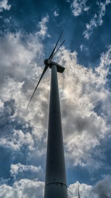 20160603-風力発電-6