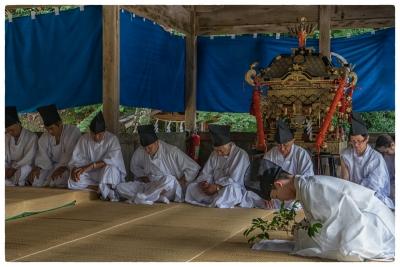 201608252016年8月25日-鳴無神社-001