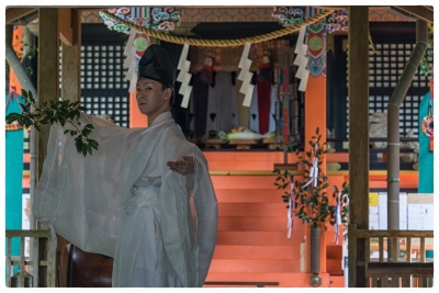201608252016年8月25日-鳴無神社-002