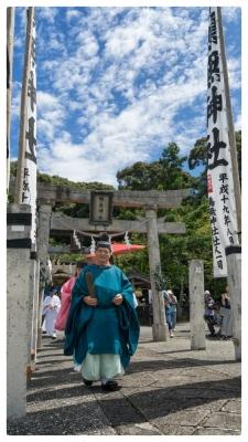 201608252016年8月25日-鳴無神社-010
