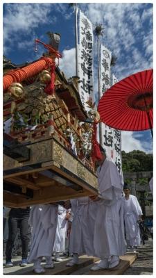201608252016年8月25日-鳴無神社-012