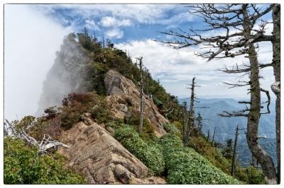 201609102016 石鎚山-005
