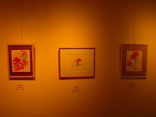 H28年6月箱根風祭展 006