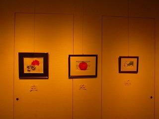H28年6月箱根風祭展 008