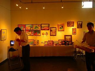 H28年6月箱根風祭展 011